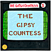 [The Gipsy Countess]